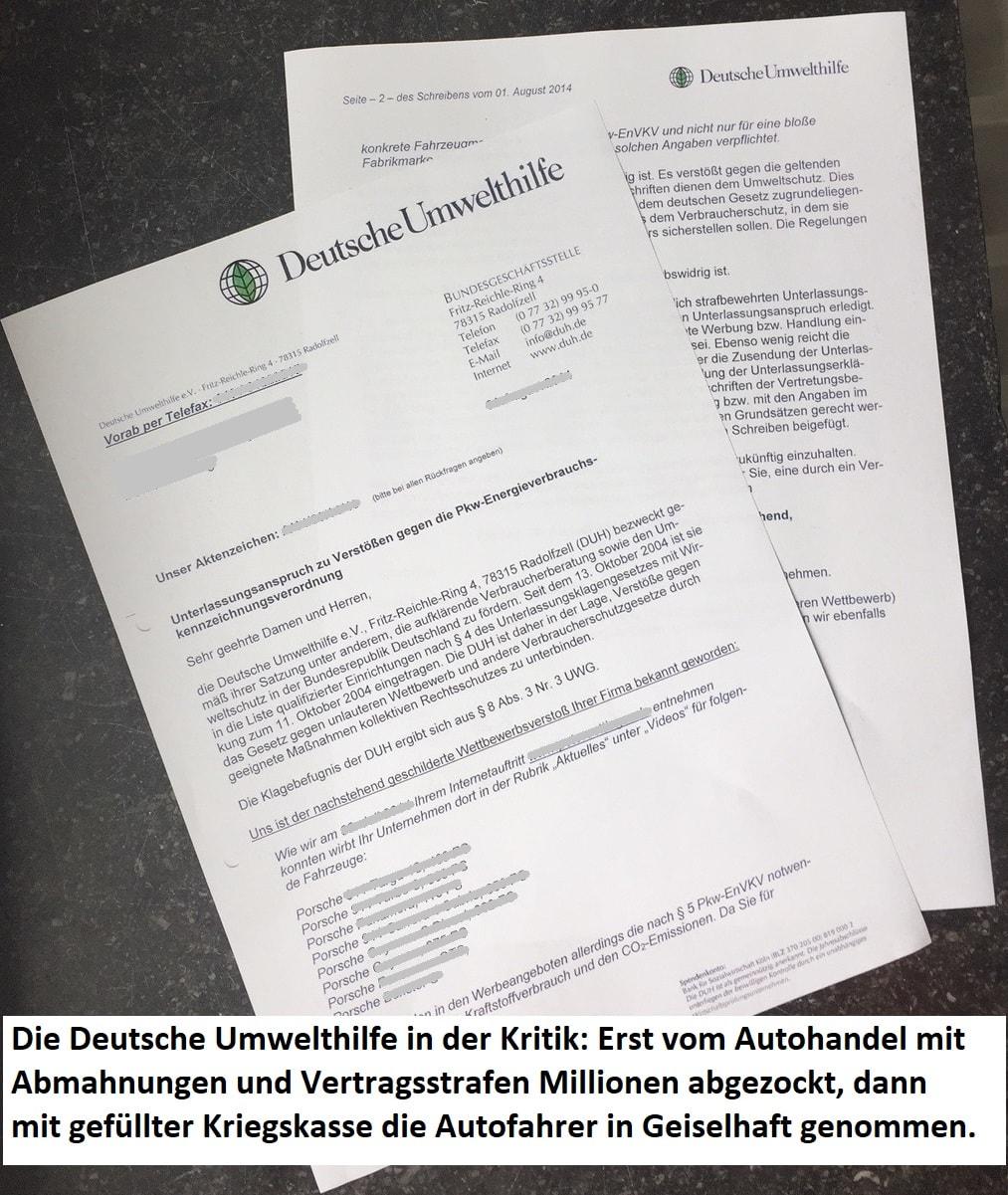 Bundesverband Freier Kfz Händler Ev Bvfk Automobilverband