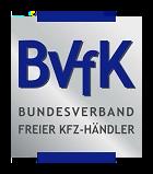 Logo-mittel30-schatten
