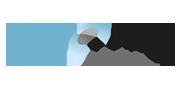 FPM-Logo_klein