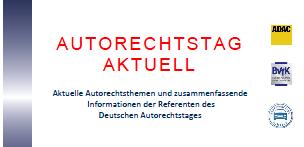 autorechtstag-aktuell