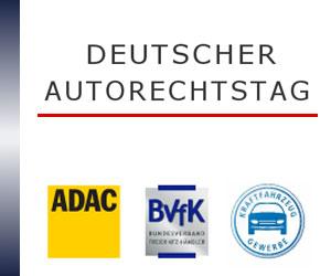 deutscher-autorechtstag