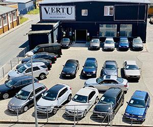 we-ticker-autohaus-vertu