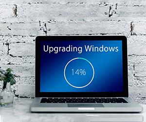 we-ticker-update-windows