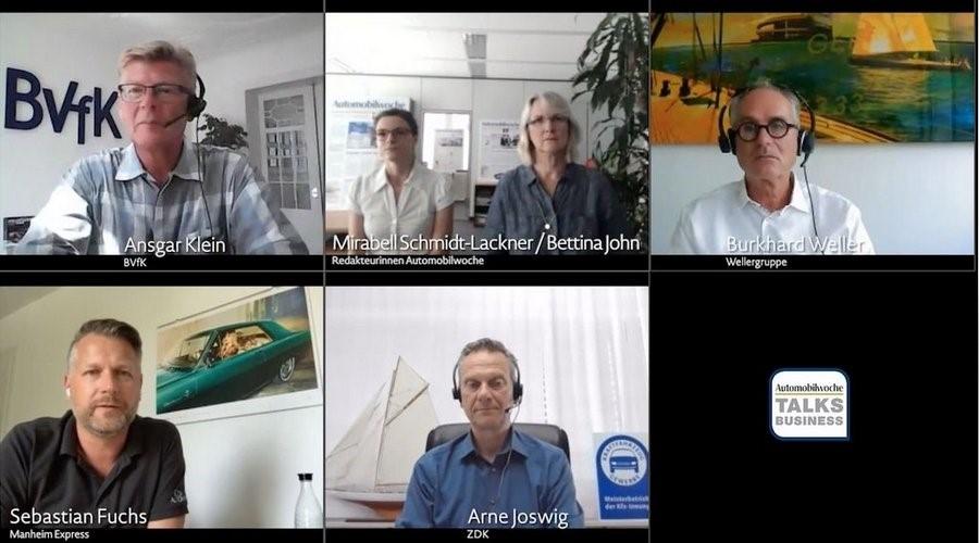 webcast-automobilwoche-2020
